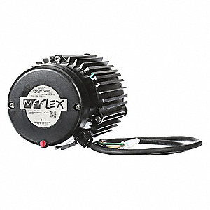 Fan Motor,Jetstream 250 Series