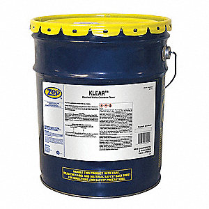 Klear,Windshield Washer/Cleaner,5 gal.