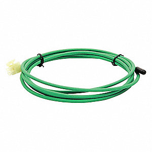 "Sensor Kit,Cabinet Temp,74"",Green"