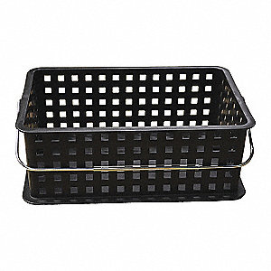 Parts Basket,1120-BASKT