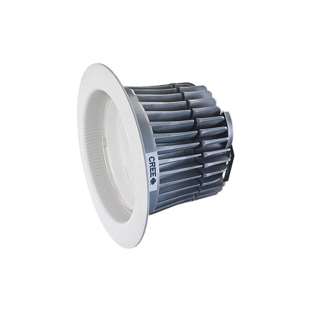 Cree 6 Dimmable Led Can Light Retrofit