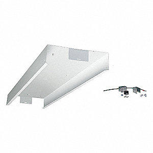 "46.6"" Surface Mount Kit"