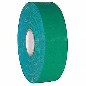 "Floor Marking Tape, Solid, Roll, 3"" x 108 ft., 1 EA"