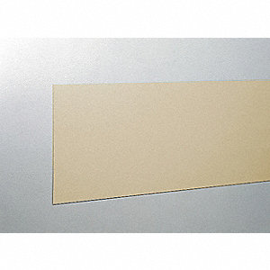 Wall Covering,6 x 96 In,Tan,PK4