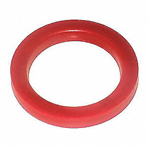 Closure Gasket