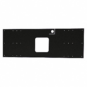 Pre-Construction Bracket,  For Use With IW500,  Includes Installation Bracket