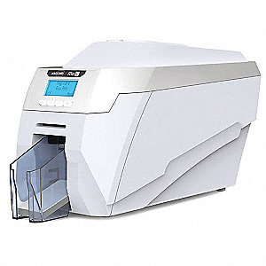 ID Card Printer, Rio Pro Mag System