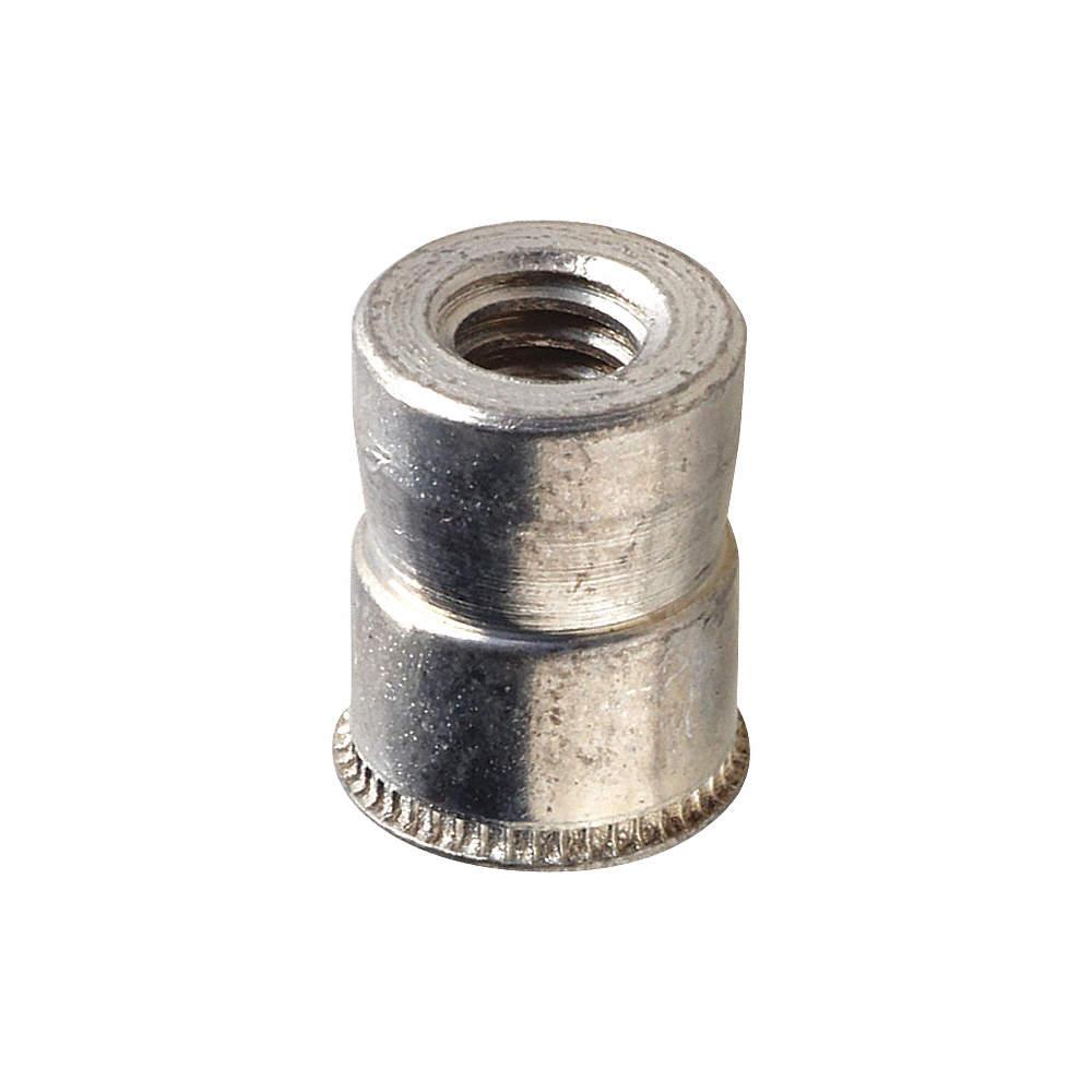 Steel Swaged Rivet Nut 0 935