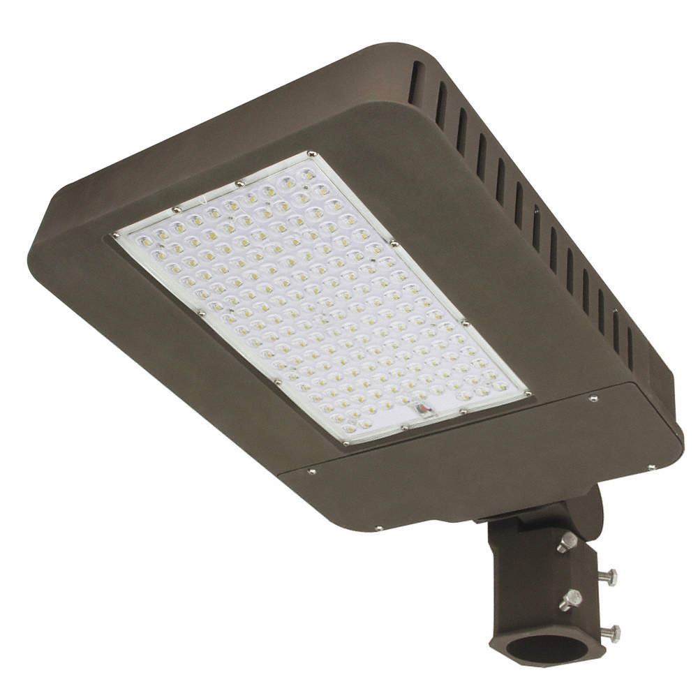 For 277v12 Led To 540 Lumens100 250w 0 Hpsmh120 Area LightReplacement MaxWattage bgy76Yfv