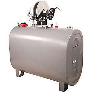 Oil Pumps - Lubricant Pumps - Grainger Industrial Supply