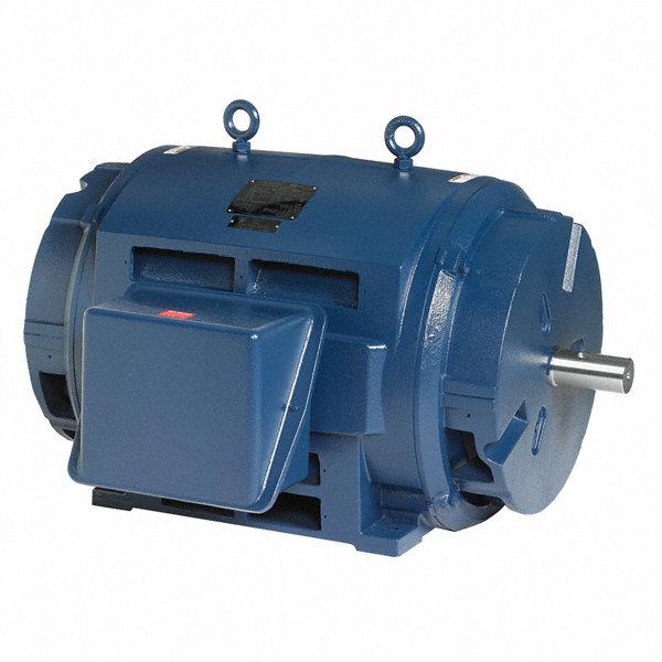 Marathon motors 300 hp fire pump motor 3 phase 1780 for Marathon electric motor replacement parts