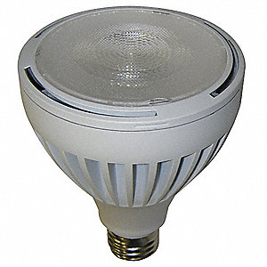 14.5 Watts PAR30 LED Lamp