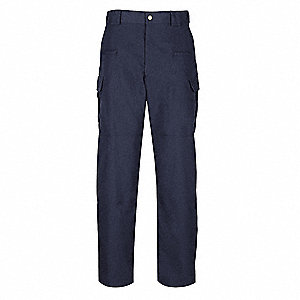 Stryke Pants,32 x 34 In,Dark Navy