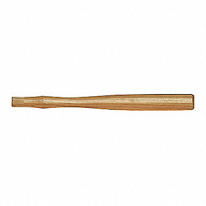 Ball Pein Hammer Handle, 24-28 oz., 16""