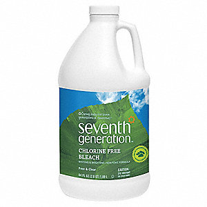 64 oz. Laundry Stain Remover, 6 PK