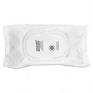 30 Facial Wipes, 12 PK
