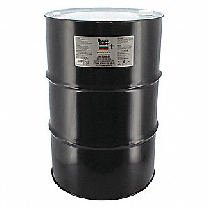 Synthetic Gear Oil ISO 150, Synthetic Food Grade Gear Oil, 55 gal. Container Size