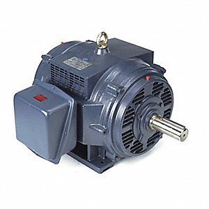 Marathon motors motor 3 ph 60 hp 1785 rpm 230 460v for 60 1785