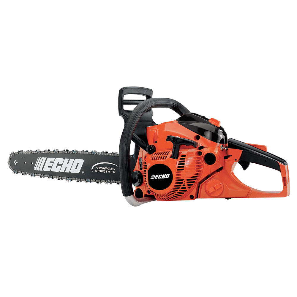 Echo chain sawgas20 in bar502cc 44x161cs 500p 20 grainger zoom outreset put photo at full zoom then double click chain saw greentooth Choice Image