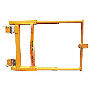 Tri Arc Swing Gate 16 Quot To 40 Quot Adjustable Opening