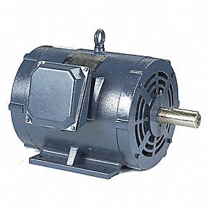Marathon motors 15 hp general purpose motor 3 phase 1775 for 15 hp 3 phase motor