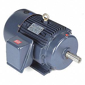 Marathon motors 15 hp general purpose motor 3 phase 1770 for 15 hp 3 phase motor