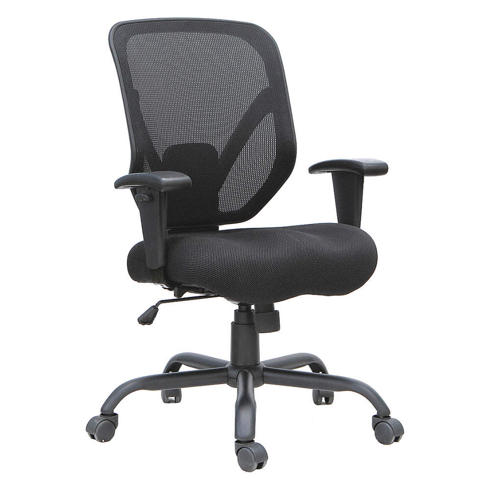 extra tall task chair. zoom out/reset: put photo at full \u0026 then double click. extra tall task chair