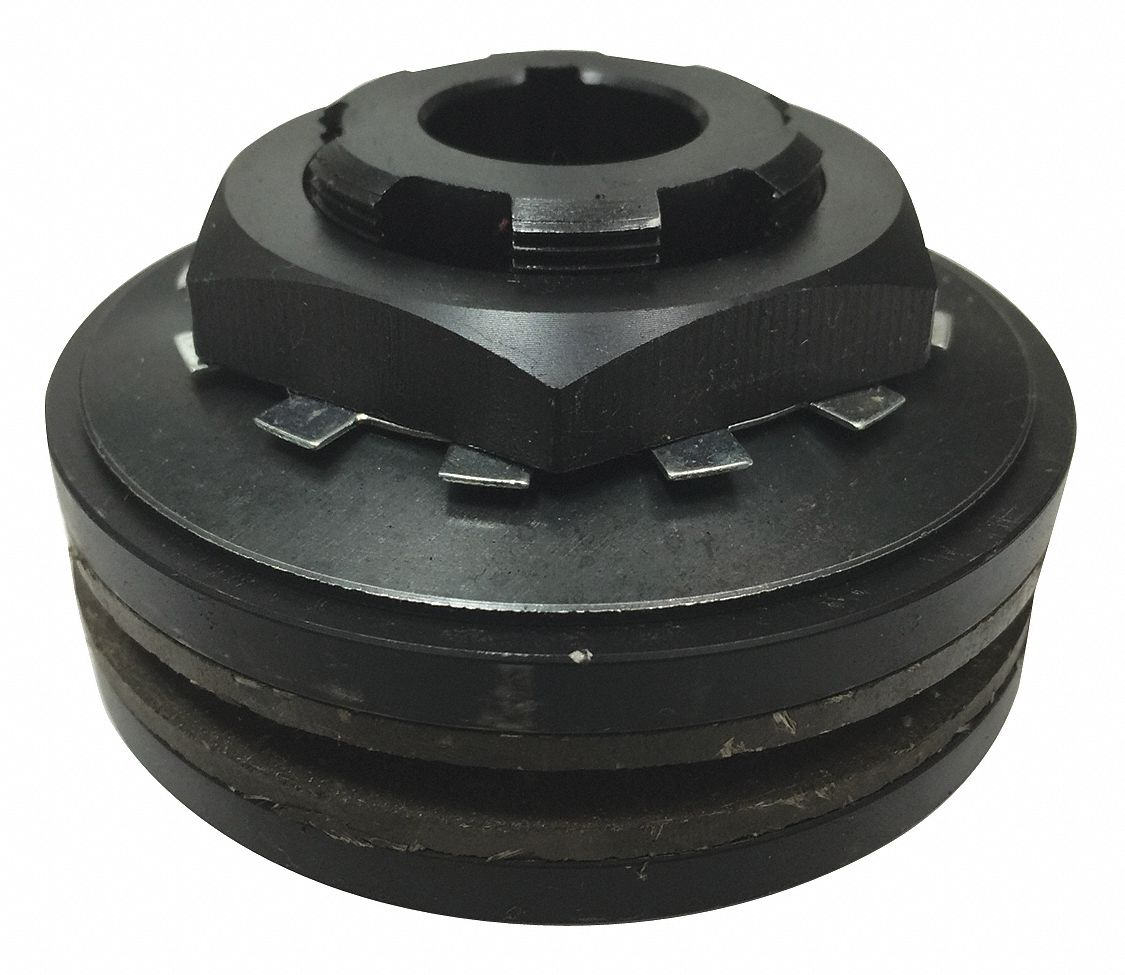 Conveyor Torque Limiters