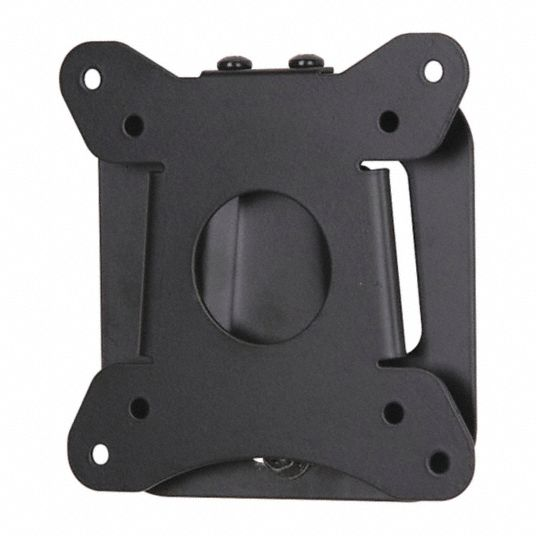Flat Panel TV Wall Mount For Use With Televisions