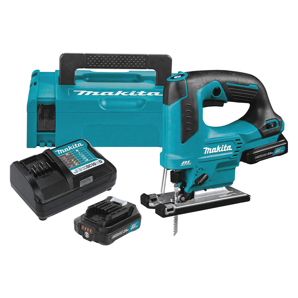 Makita 120v cordless jig saw kit t shank blade d handle orbital zoom outreset put photo at full zoom then double click greentooth Image collections