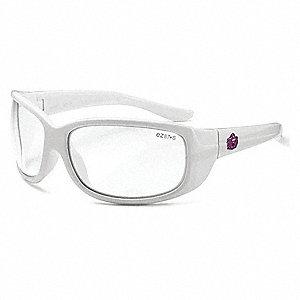e0a81177b7 ERGODYNE Eye Protection - Protective Eyewear - Grainger Industrial ...