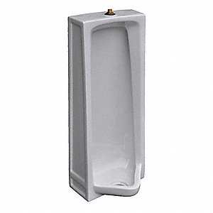 American Standard Urinal Washout 0 7 1 0 Gpf Floor