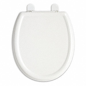 Super Elongated Standard Toilet Seat Type Closed Front Type Includes Cover Yes White Andrewgaddart Wooden Chair Designs For Living Room Andrewgaddartcom