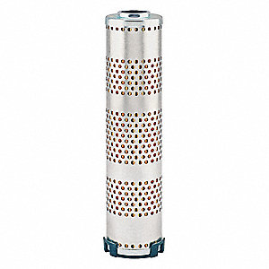 Fuel Filter,Element Only,7-7/8 in. L