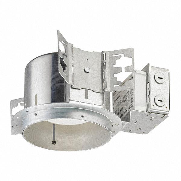 Juno tc44r recessed lighting : Juno lighting group recessed led downlight in lm k v ay tc ledg