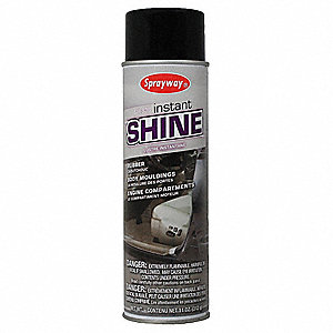 Multi-Purpose Shine,11 oz.
