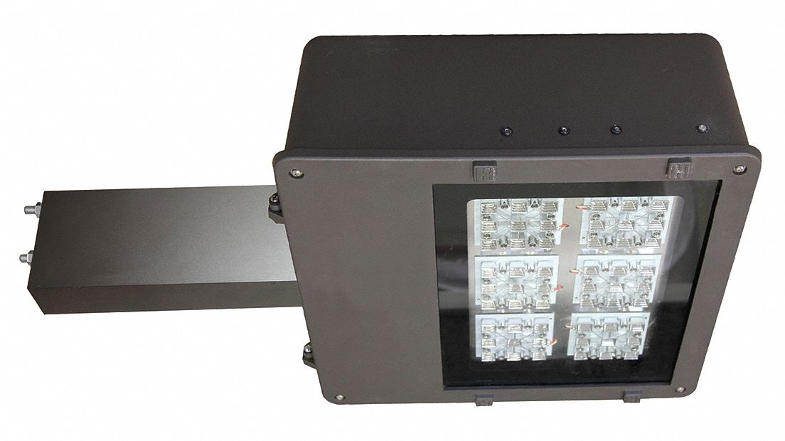 led flood light large 140w 5700k model 45c243 lighting led