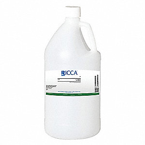Sulfuric Acid Precision Solution,0.5 N