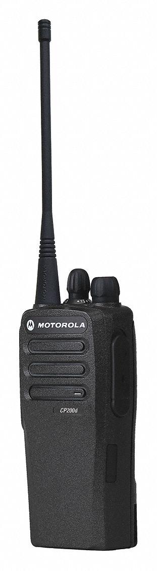 motorola cp200d. motorola portable two way radios,4w,16 ch - 45ca56|cp200d aah01qdc9ja2 grainger motorola cp200d o