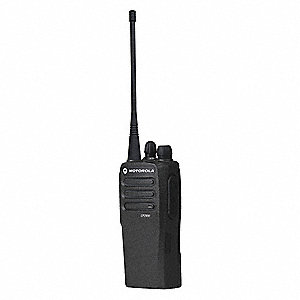 Motorola Handheld Two Way Radios