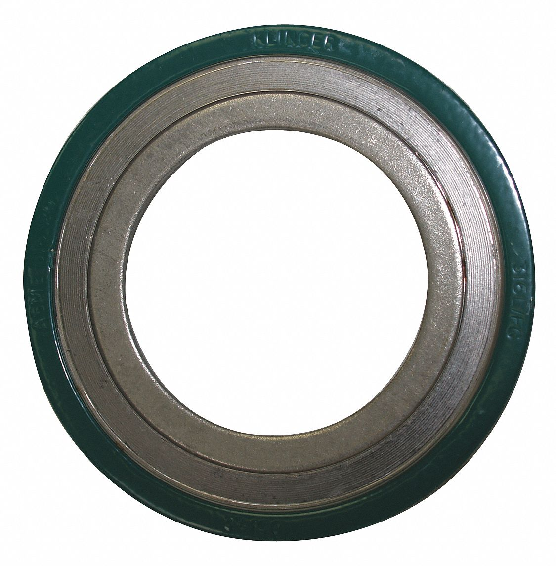 Precision Tolerance ASTM A313 36 Length Pack of 10 Spring Temper 0.036 Diameter Bright Finish WYTCH304-199 304 Stainless Steel Wire