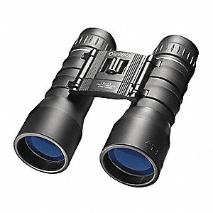 Binocular,42x188 ft.,Roof,Black