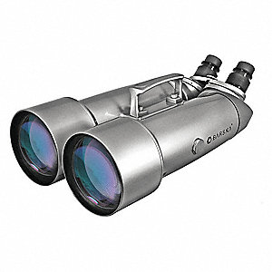 Binocular,20x to 40x,131 ft.