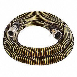 140 Degrees F Pump Parts and Accessories - Pumps - Grainger