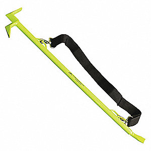 Entry Tool,Lime High Carbon Steel