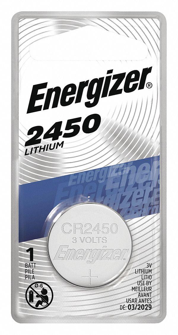C/âbles de batterie H07V-K au m/ètre rouge et noir vendus par deux Vendus au m/ètre 2,5 // 4 // 6 // 10 // 16 // 25 // 35 // 50 ou 70 mm/² longueur et taille de section C/âbles pour voiture 100 /%