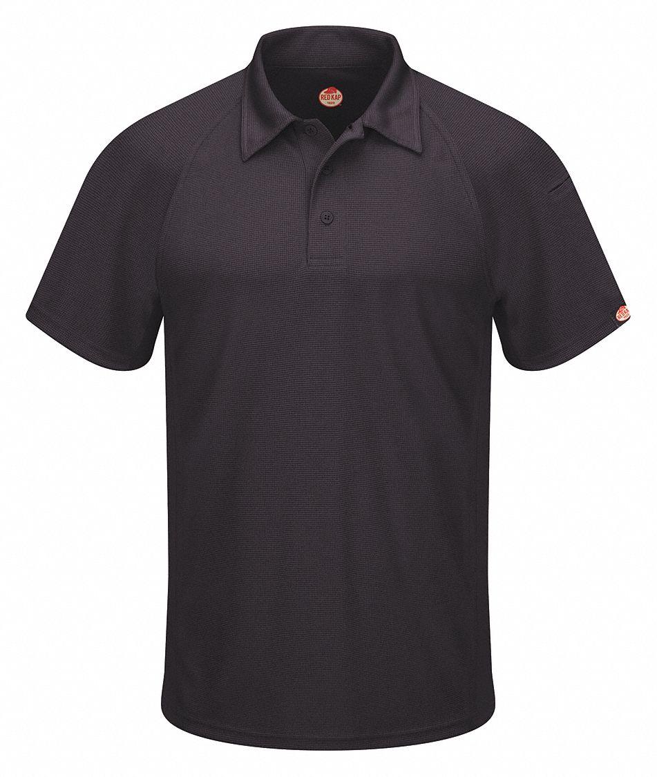 3xl Work Shirts Grainger Industrial Supply
