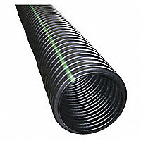 drainage pipe drainage grainger industrial supply