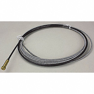 Liner Assembly,Wire Size 0.023