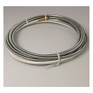 Liner Assembly,Wire Size 5/64 In